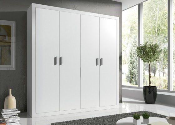 armario puertas corredera color blanco 1 560x400 2