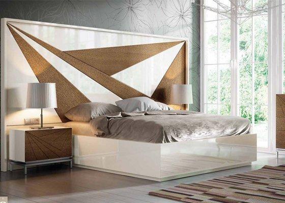 dormitorio-matrimonio-coleccion-kiw_02