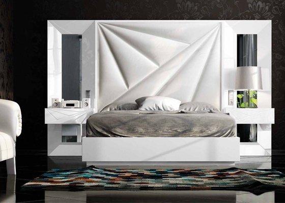 dormitorio-matrimonio-coleccion-kiw_06