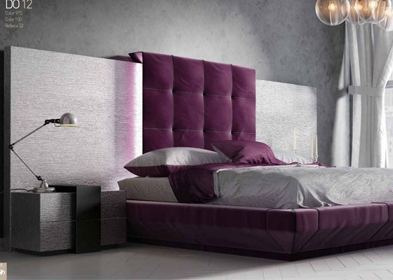 dormitorio-matrimonio-coleccion-kiw_09