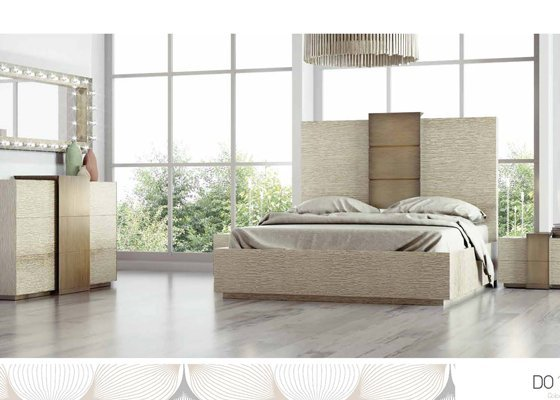 dormitorio-matrimonio-coleccion-kiw_12