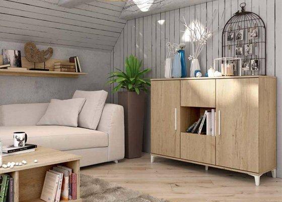 muebles salon coleccion zora 03