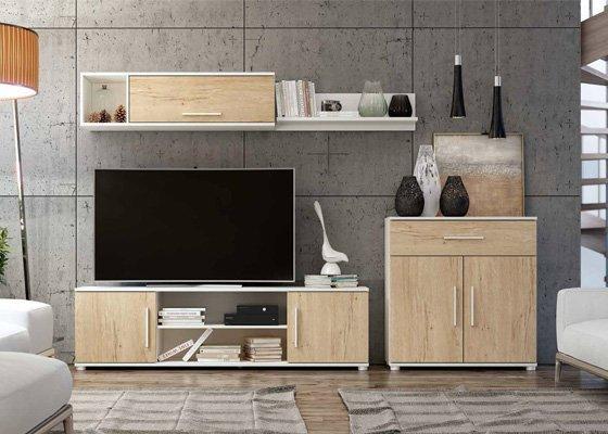 muebles salon coleccion zora 04