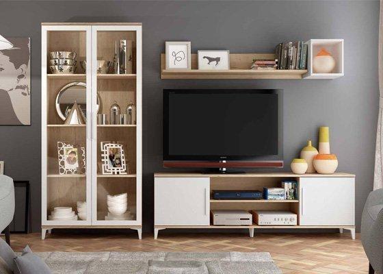 muebles salon coleccion zora 05