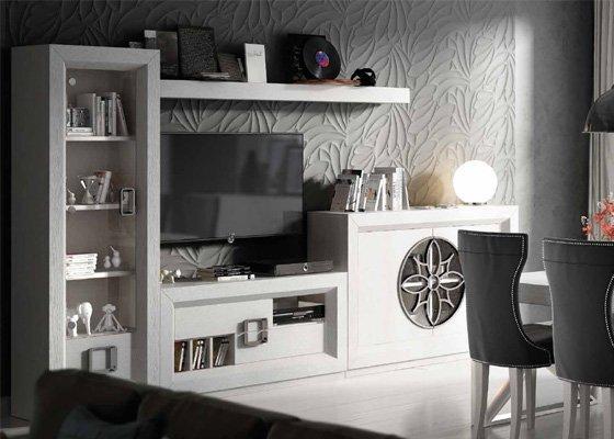 ArcoMueble en Jerez es una tienda de muebles, sofás y colchones.