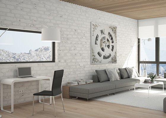 muebles de salon coleccion colono 7 21