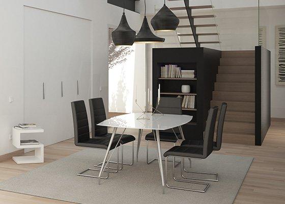 muebles de salon coleccion colono 7 26