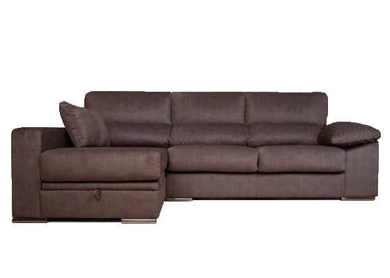 chaiselongue PALOMA 01 560x400 1
