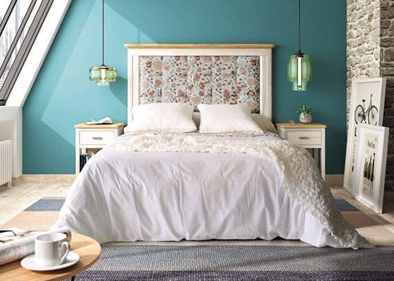 dormitorio coleccion SIX 01