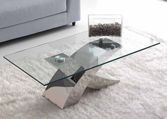 mesa de centro de salon ATLAS 01