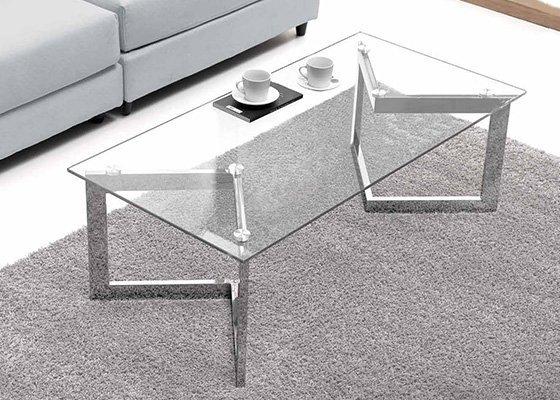 mesa de centro de salon CHARLIZE 01