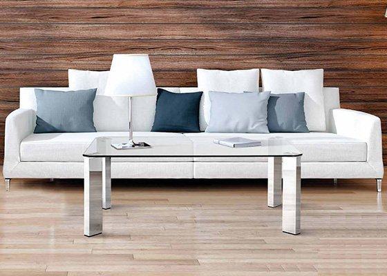 mesa de centro de salon CUZCO 01