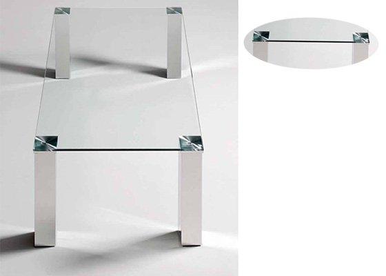 mesa de centro de salon ECO LONDRES 02