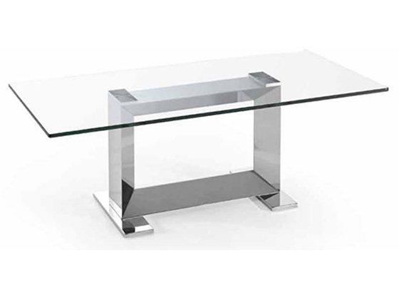 mesa de centro de salon KIKA 02