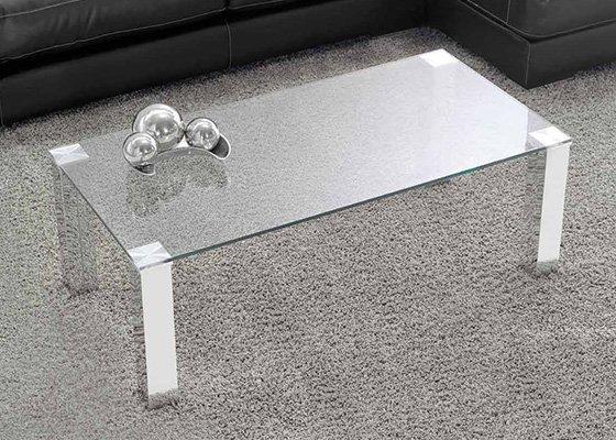 mesa de centro de salon LONDRES PLUS 01