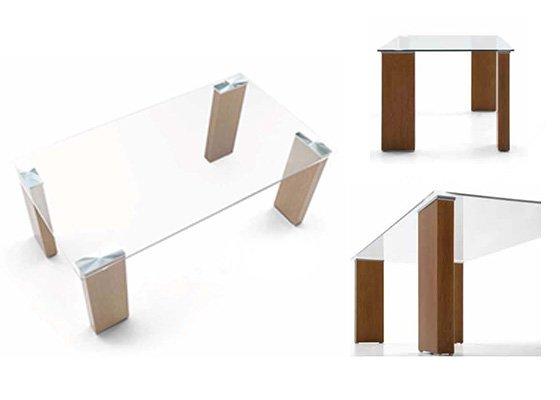 mesa de centro de salon MIKONOS 02