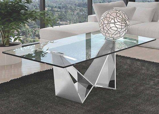 mesa de centro de salon NANI 01