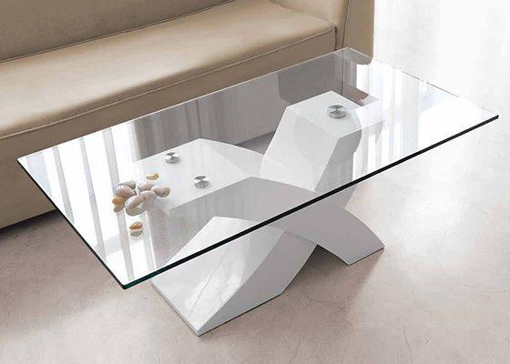 mesa de centro de salon NEO 01
