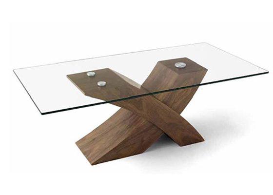 mesa de centro de salon NEO 02