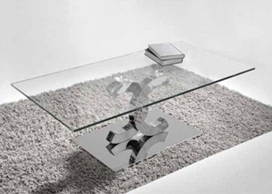 mesa de centro de salon NEW DAKOTA 03