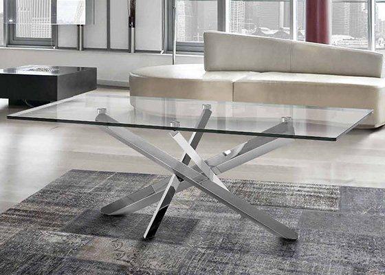 mesa de centro de salon SIENA 01