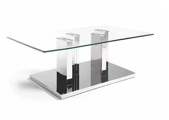 mesa de centro de salon ZOE 02