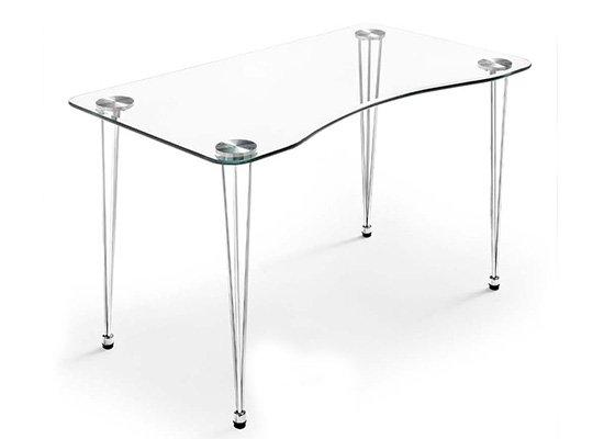 mesa de cristal NEW ARIES 01