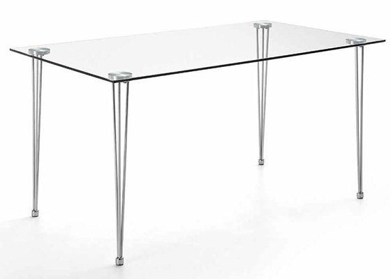 mesa de cristal ROXANA 01