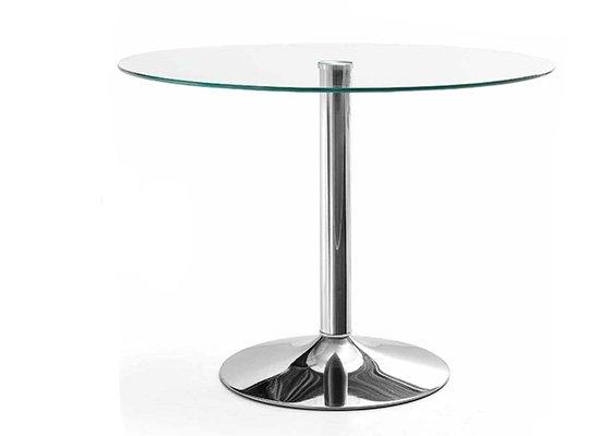 mesa de cristal SPIRIT 01