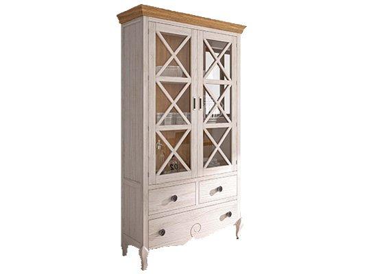 muebles de comedor coleccion SIX 59