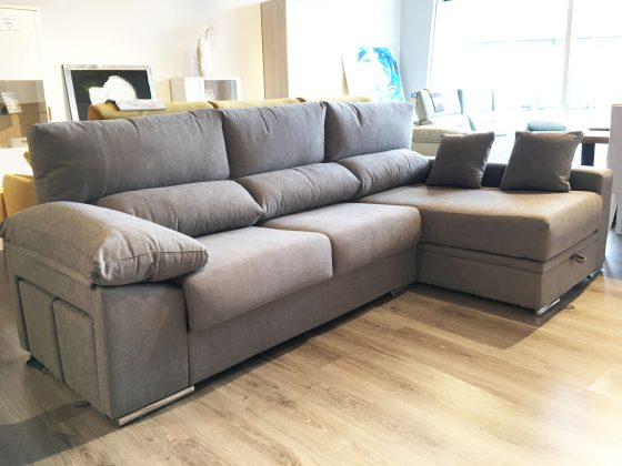 sofa aloma 02