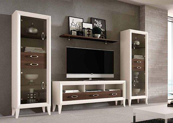 mueble de salon MELANIA 01 1