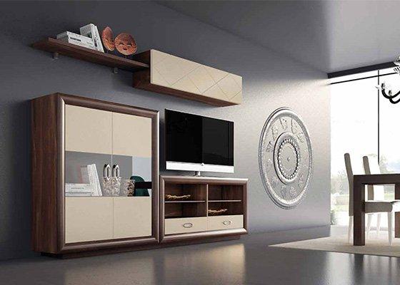 mueble de salon MELANIA 03 1