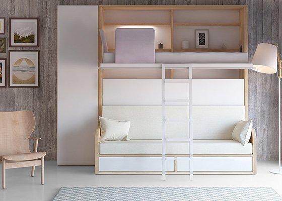 dormitorio abatible 02
