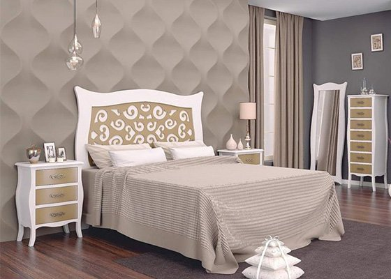 dormitorio de matrimonio 04 1