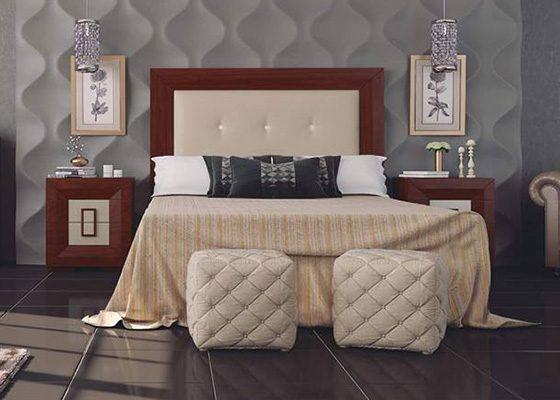dormitorio de matrimonio 07 1