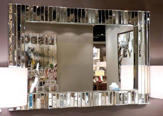 espejo 02