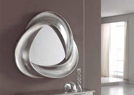 espejos 05