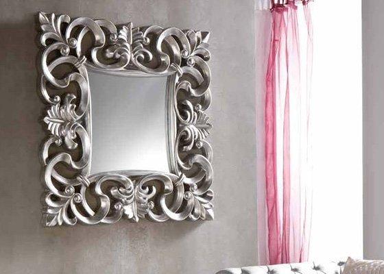 espejos 10