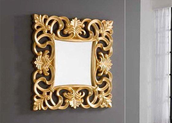 espejos 11
