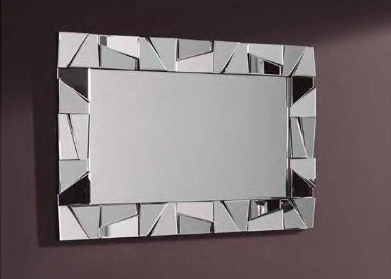 espejos 12
