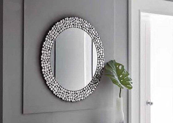 espejos 13