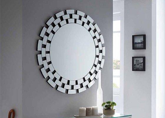 espejos 16