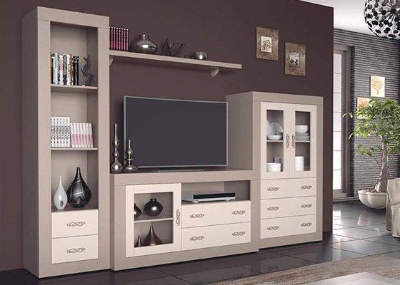 muebles de salon 04 1