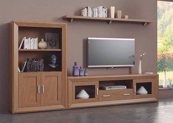 muebles de salon 09