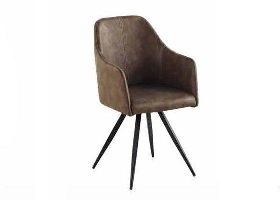 mueble de salon 35 1