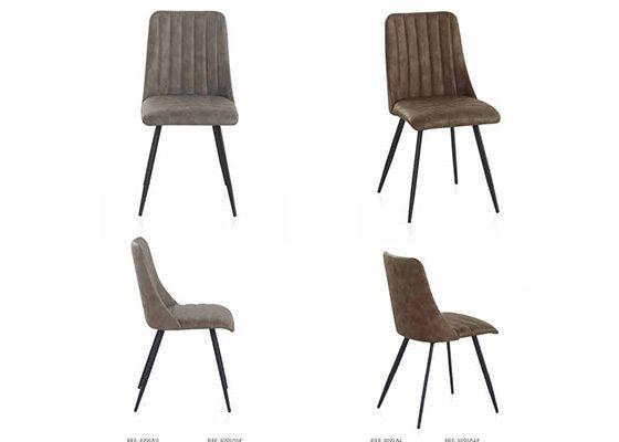 mueble de salon 53