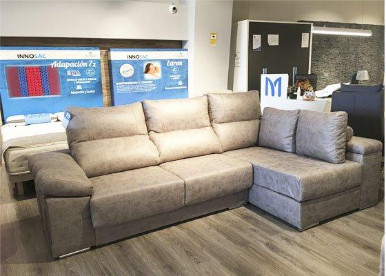 sofa alas 01