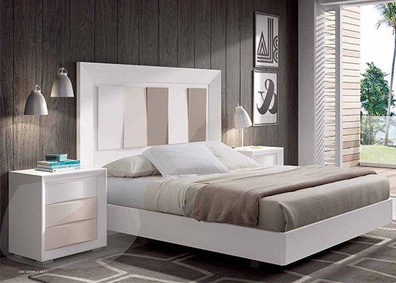 dormitorio de matrimonio 01