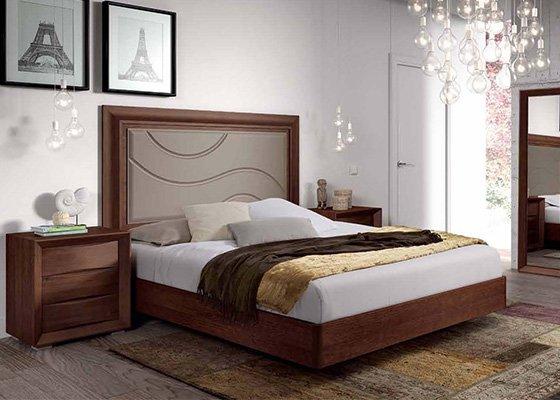 dormitorio de matrimonio 11